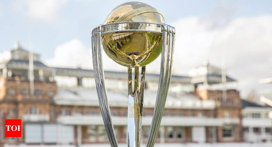 World cup pictures today live 2019 point table list