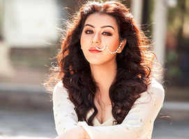 Shilpa's request to victims of morphed images