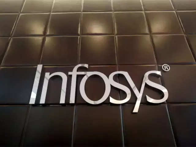 Infosys President Ravi Kumar said the Bangalore, India-based company will start the $245 million, 141-acre campus project by building a $35 million training center at the now-vacant site of the former Indianapolis International Airport terminal.