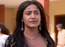 Ishqbaaz written update April 26, 2018: Anika to lodge a police complaint against Shivaay?