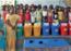 Waste management session held at Aurangabad school on Ambedkar Jayanti