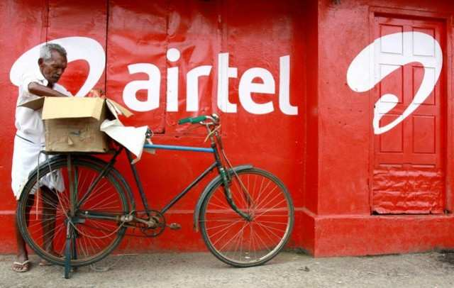 Airtel launches new Rs 219 plan, offers 1.4GB data per day