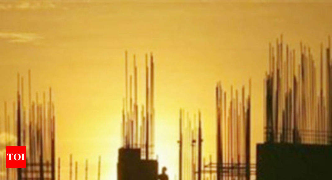 Fitch denies rating upgrade to India, keeps it in lowest ...