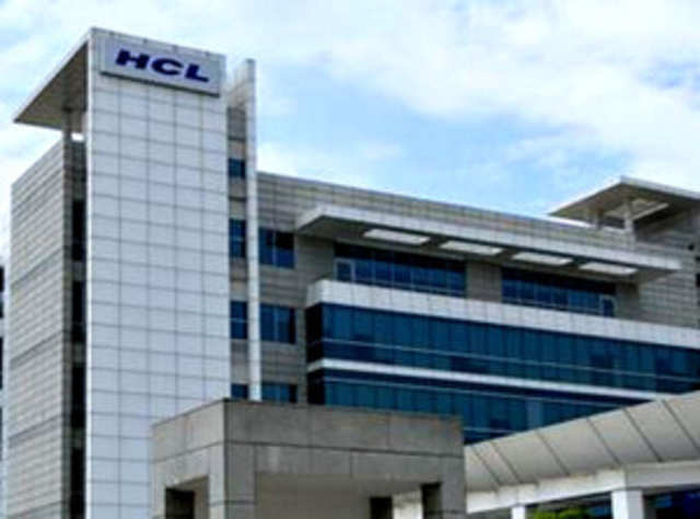 <p>HCL Tech is poised to perform well on account of expected recovery in its main service line, IMS.<br></p>