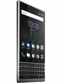 Blackberry KEY2 (Athena)