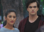 Yeh Rishta Kya Kehlata Hai written update, April 30, 2018: Kartik and Naira find out about the stalker