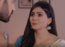 Yeh Hai Mohabbatein written update, April 30, 2018: Arushi gets Kiran arrested