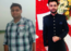 Weight loss journey: How this man lost 35 kgs while eating bhel puri and paneer sandwiches!