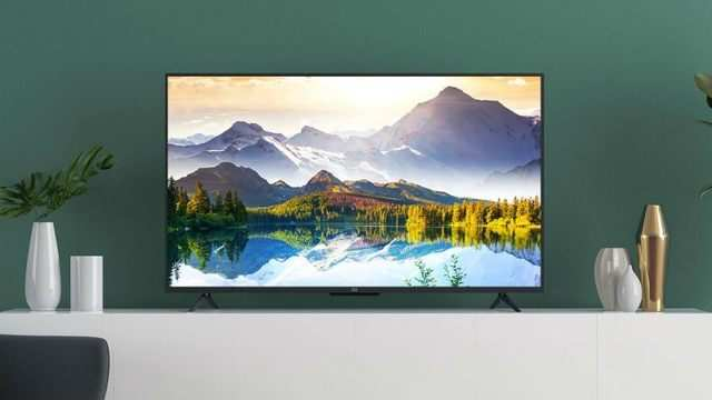 Xiaomi launches Mi TV 4A Youth Edition: Price, specifications and
