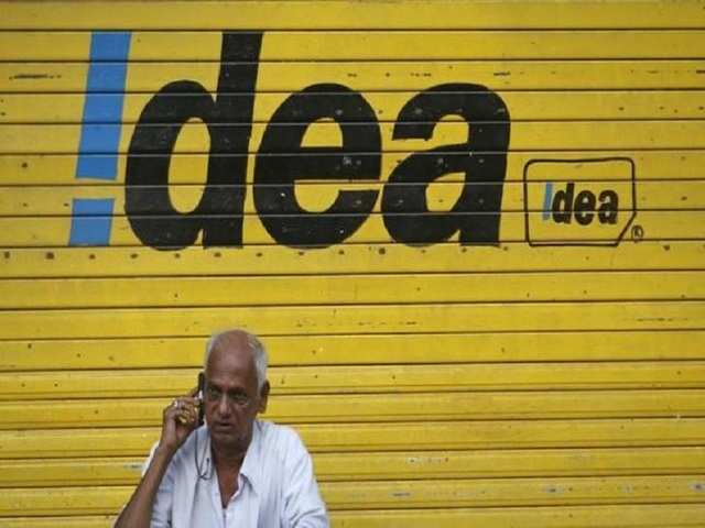 Idea starts VoLTE service in six circles; offers free 10GB data
