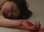 Bepannaah written update, May 1, 2018: Zoya tries to kill herself