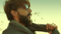 Prateek Jain - MotoCult TVC Part 2