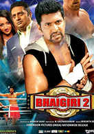 Bhaigiri 2