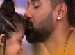 Kumkum Bhagya written update, May 1, 2018: Kiara meets Abhi