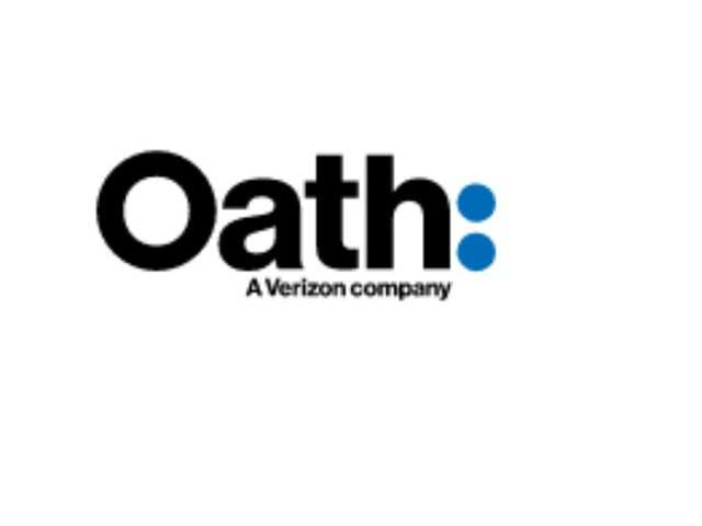 Verizon's Oath signs distribution deal with Samsung