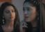 Yeh Rishta Kya Kehlata Hai written update May 02, 2018: Naira and Kirti's life in danger
