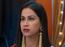Zindagi Ki Mehek written update, May 2, 2018: Anjali makes Mehek drink poison