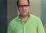 Taarak Mehta Ka Ooltah Chashmah written update, May 2, 2018: Tapu sena manages to take Bhide's scooter at night