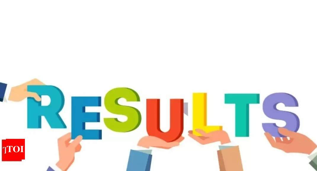 WBSCTE Diploma 2017 Results 1st 3rd And 5th Semester