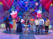 Comedy Stars celebrates 750th episode with Manju Warrier
