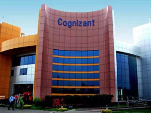 Cognizant acquires Hedera Consulting