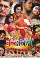 Mil Gayli Chandaniya