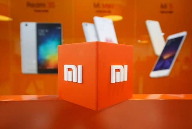 New Xiaomi US privacy policy will collect users' personal info, financial details and more