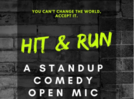 Get ready for a laughter riot at Studio Pepperfry tonight