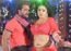 First ever dance number of Khesari Lal Yadav and Amrapali Dubey has released