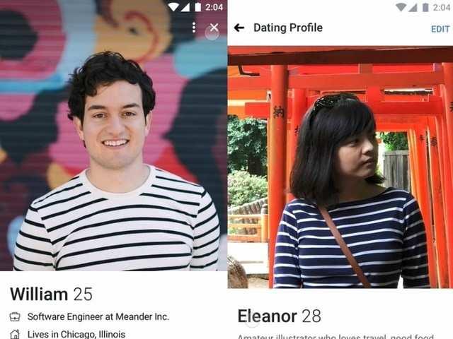 highlander dating