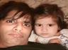 Naagin's Karanvir Bohra posing with his baby girl Bella is so cute