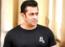 Salman Khan blackbuck poaching case: Plea for suspension of sentence to be heard on July 17