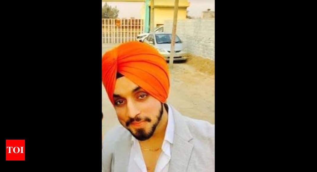 Delhi: Gym owner murdered in Punjabi Bagh pub brawl