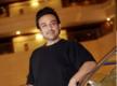 'My staff were called 'Indian dogs' in Kuwait,' tweets Adnan Sami, Sushma Swaraj replies