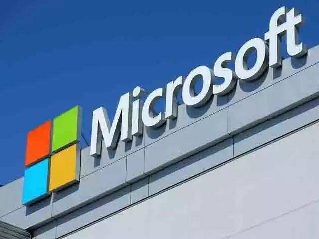 Over the course of Build 2018, Microsoft is expected to dive deep into its 'Intelligent Cloud' and 'Intelligent Edge' platforms.