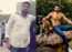 Ghee is the secret to this man's 40-kg weight loss!