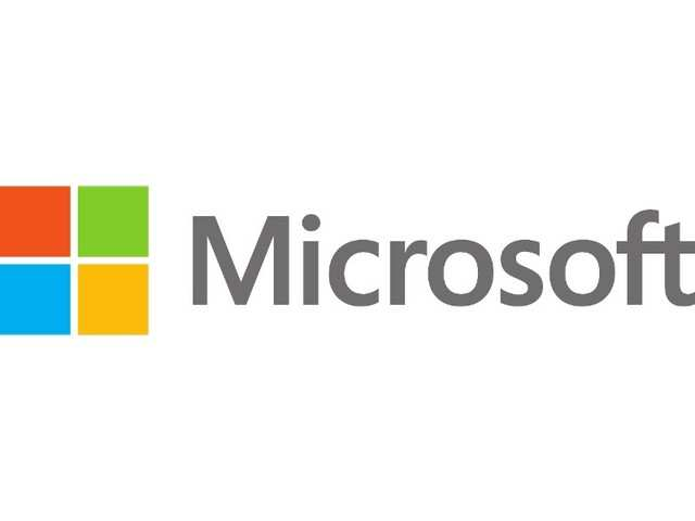 Cloud computing, artificial intelligence to feature on Microsoft's Build conference