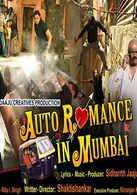 Auto Romance In Mumbai