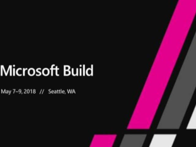 Microsoft Build 2018: 8 New Microsoft 365 Updates Announced For
