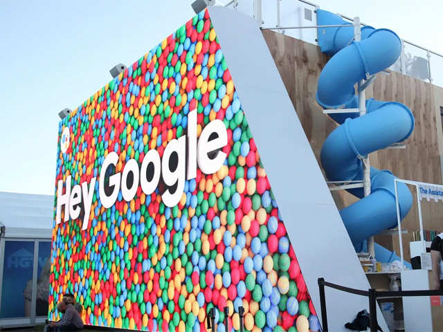 The keynote event is set to take place at Shoreline Amphitheater in Mountain View, California, where Google is expected to make announcements about its next mobile operating system version, improvement in apps, Chromebook and Chrome OS-based announcements other products.