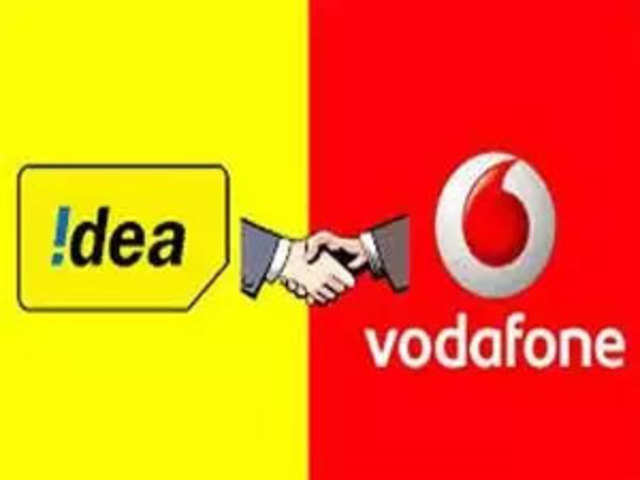 Idea Cellular and Vodafone India, which expect the merger to close by June, did not comment on ET's queries. DoT's final clearance will be conditional on clearance of dues, officials said.