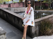 Nusrat's Bali diaries will give you major vacation goals