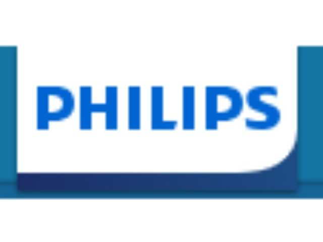 Philips to bring back televisions, gives India rights to TPV Technology