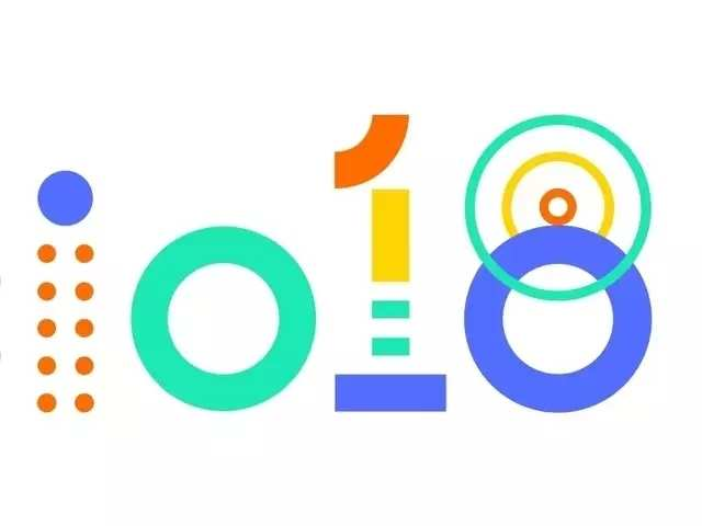 Google I/O 2018: New features launched for Gmail, Photos
