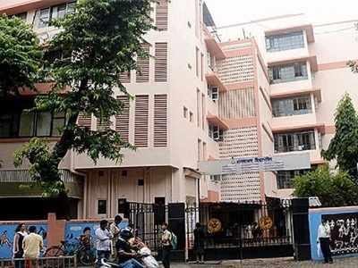 Shardashram Vidyamandir: Mumbai's Shardashram resumes SSC ...