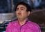 Taarak Mehta Ka Ooltah Chashmah, written update, May 8, 2018: Jethalal is worried about Bhide's reaction