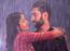 Ishqbaaz written update May 8, 2018: Shivaay and Anika reunite