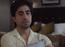 Bepannah written update May 8, 2018: Aditya falls in love with Zoya; while Mahi falls for him
