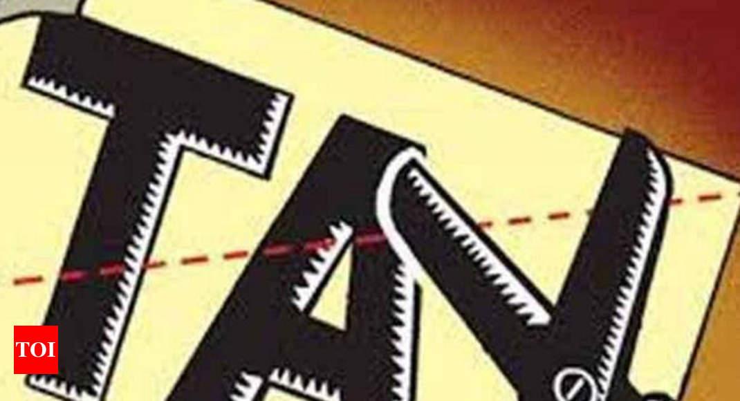 Mc Chandigarh Property Tax