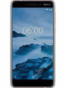 Nokia 6.1 (Nokia 6 2018) 64GB